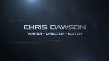 Chris Dawson Films