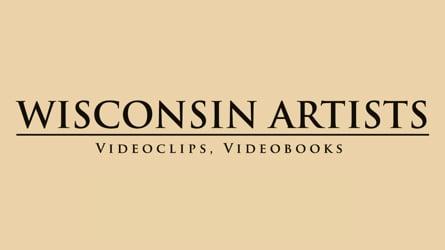WISCONSIN ARTISTS
