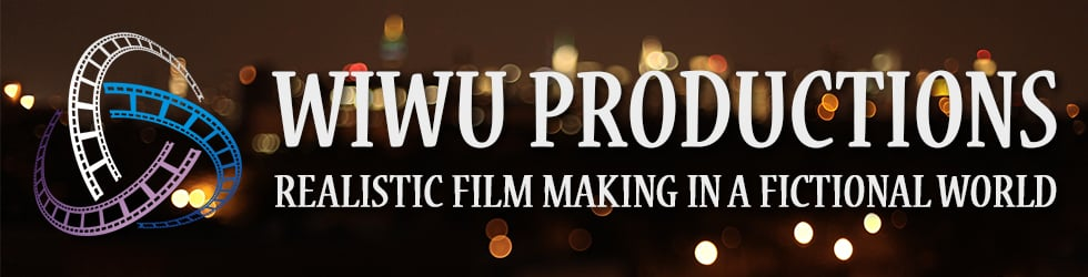 WIWU Production - Commercial / Corporate work