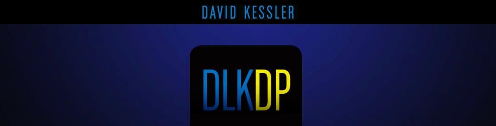 David Kessler » DIRECTOR OF PHOTOGRAPHY