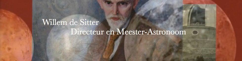 desitter-meesterastronoom