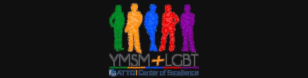 YMSM+LGBT CoE Webinar Series