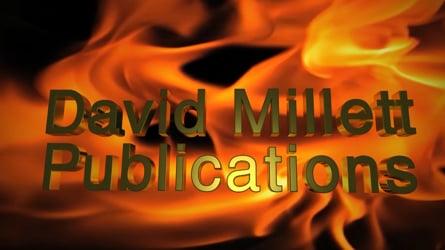David Millett Publications