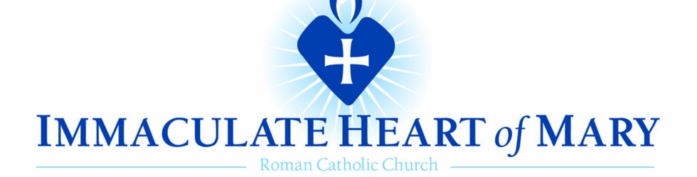 Immaculate Heart of Mary Parish