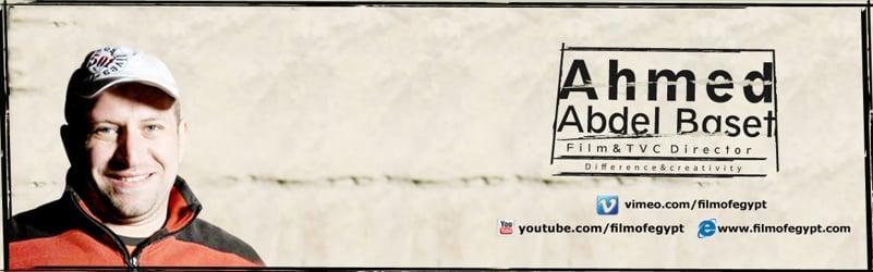 TV Commercials & Music Videos.