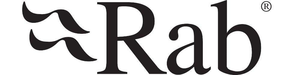 Rab Technology Videos