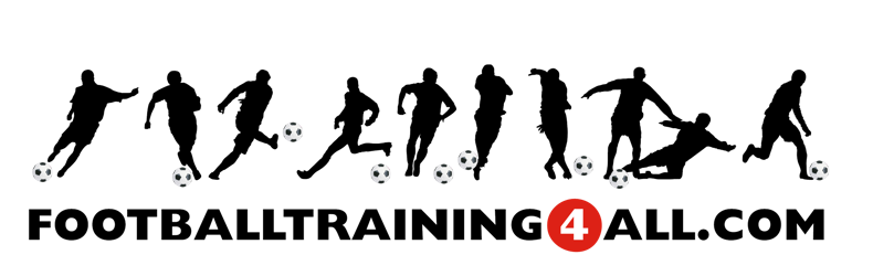 Footballtraining4all.com - English