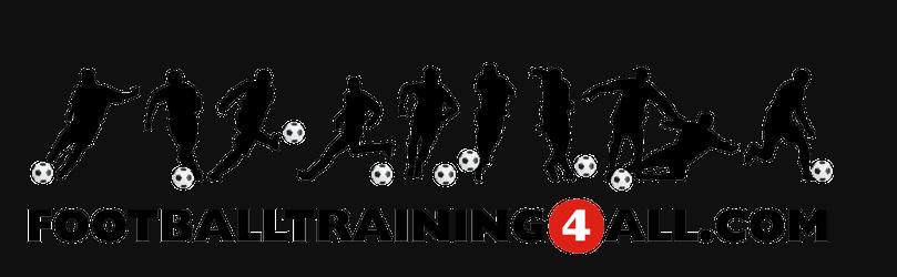 Footballtraining4all.com - Nederlands