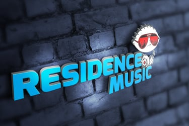 Residence Music
