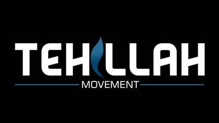 Tehillah Movement