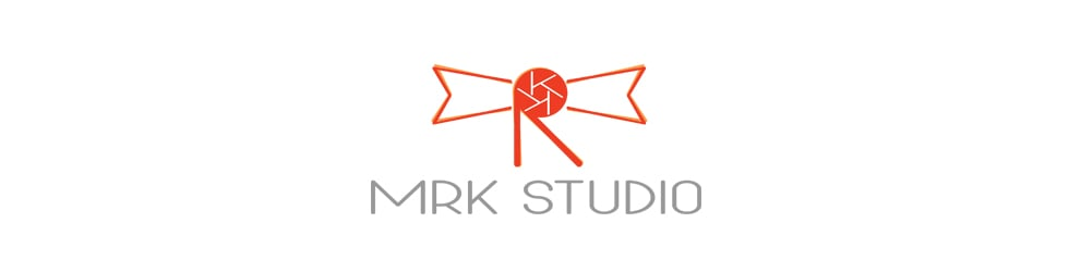MRK Videos - 24 Hours Events!