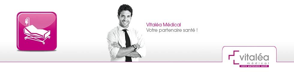 Vitaléa