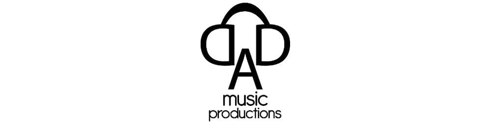 Dad Music Productions