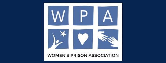 Women's Prison Association (DMJ Samples)