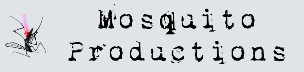 Mosquito Productions