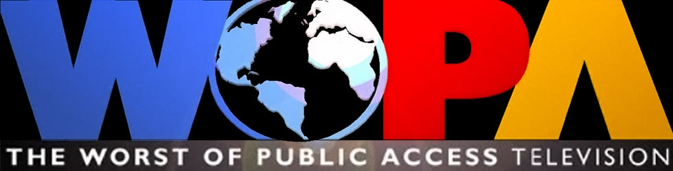 W.O.P.A - Worst of Public Access-