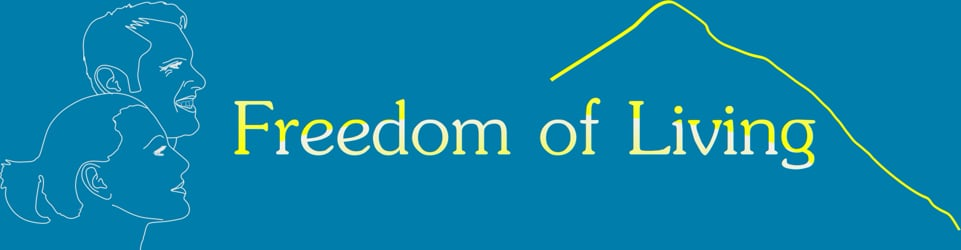 Freedom of Living