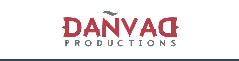 Dañvad Productions