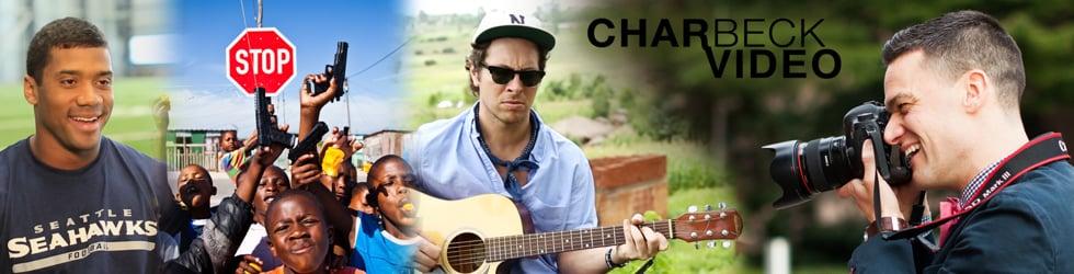 Char Beck Video