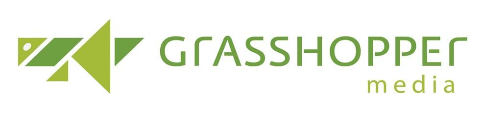 Grasshopper Media