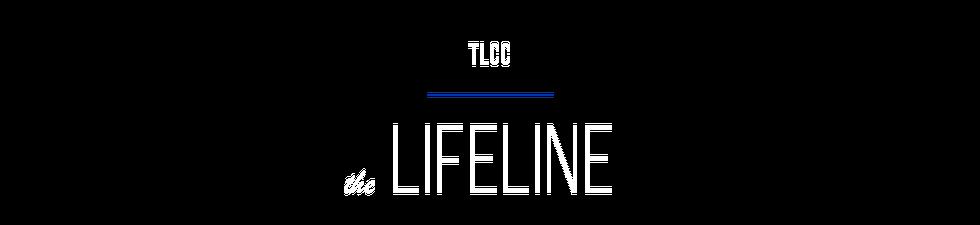 LifeLine Channel