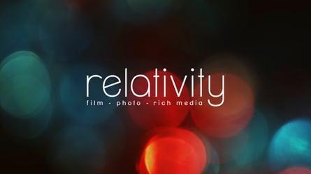 Relativity Films