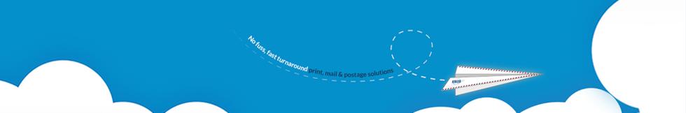 Baker Goodchild Direct Mail