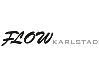 FLOWKarlstad