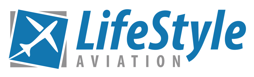 LifeStyle Aviation