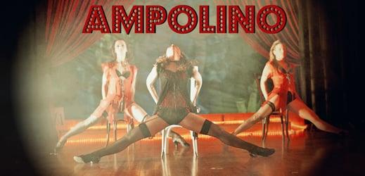 AMPOLINO