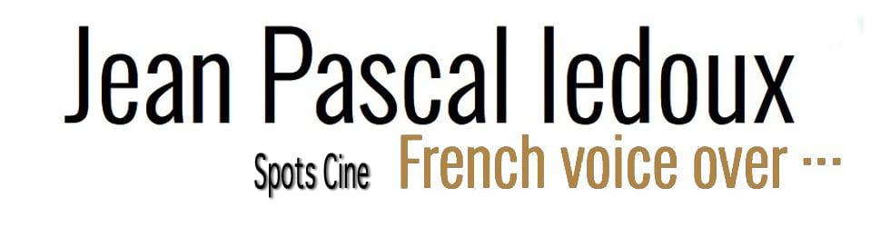 Spots Ciné