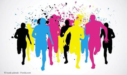 """Séminaire """"Sport et Humanités"""" (LASCO - Monde Contemporain)"""