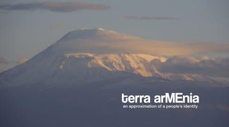 terra ArMEnia