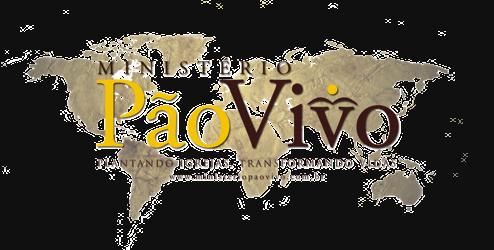 Ministério Pão Vivo