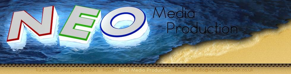 NEO Media Production