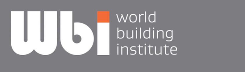 WORLD BUILDING INSTITUTE