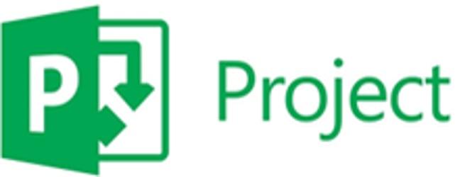 Microsoft Best Practices Webinar Series