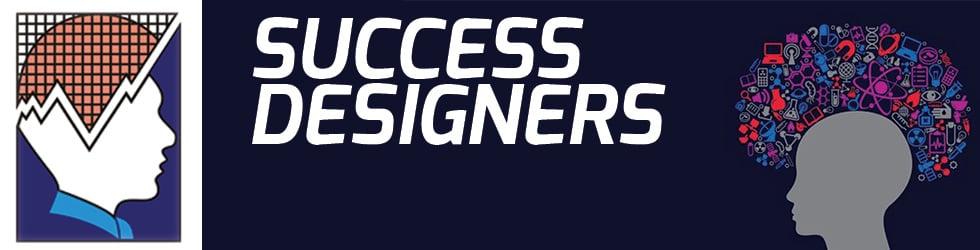 SuccessDesigners