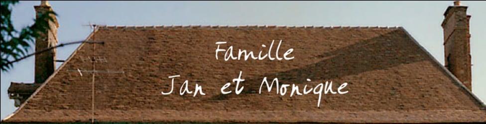 Maminique Slide Shows