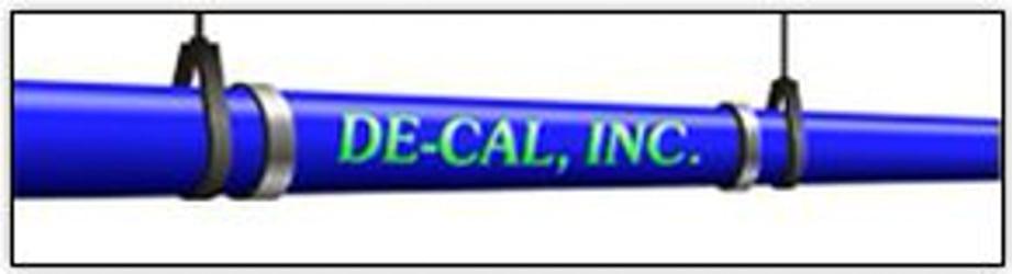 De-Cal Mechanical Contractors