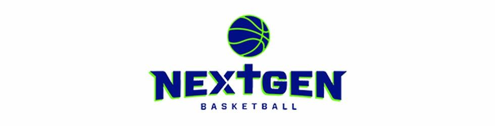 2015 NextGen Basketball