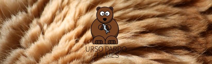 URSO PARDO FILMES