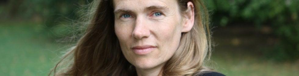 Music Dance Theater Opera Movie by Heike Hennig & Co