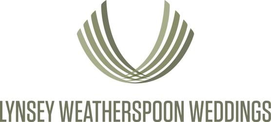 Lynsey Weatherspoon Weddings