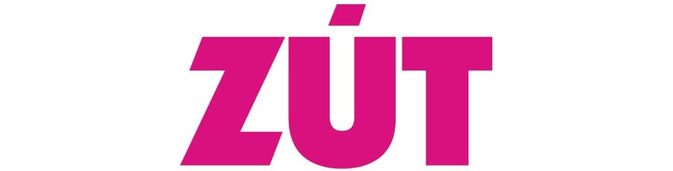 Zut Media