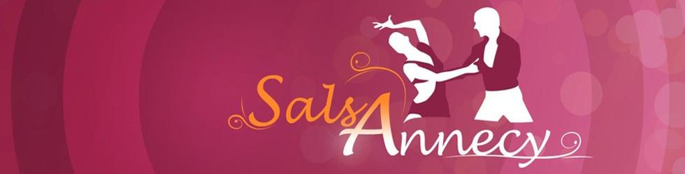 Salsa Annecy