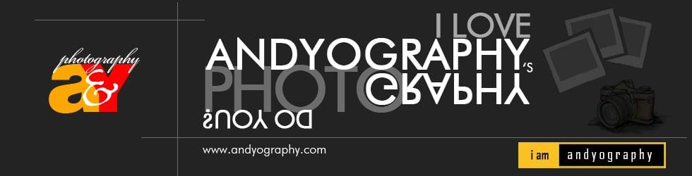 andyography