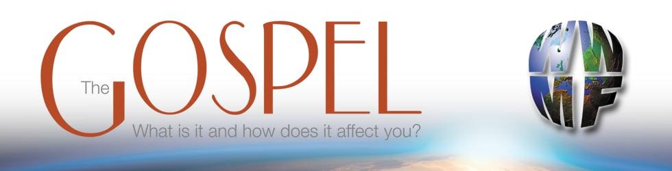 The Gospel Volume 1