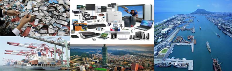 TPG Mobile Accessories Wholesaler Exporter