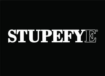 The STUPEFYE Network.